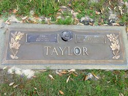 Joan I Taylor