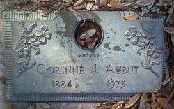 Corine J Aubut