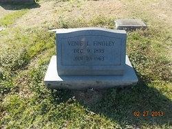 Vinie L Findley