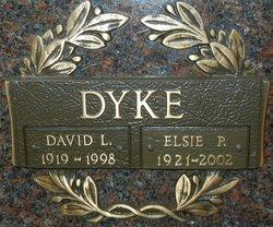 David L. Dyke