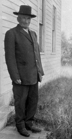 George Dascher