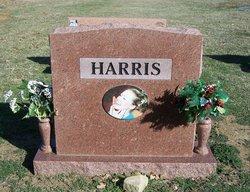 Laura Ann <i>Harris</i> Brown