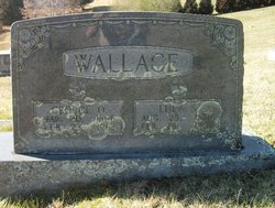 George Oliver Wallace
