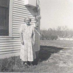 Rosa C. <i>Crandall</i> Marshall