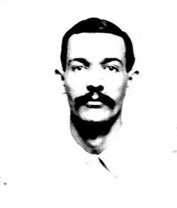 George K Buchanan