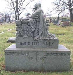 Samuel Peter Bartoletta, Jr