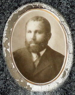 Hyman Allinikov