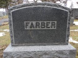 Frank Farber