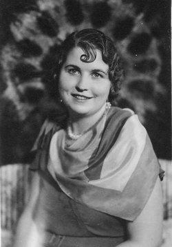 Lucile Tolman Smith