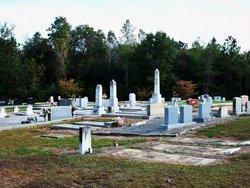 Cumorah Cemetery