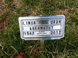 Linda Kay <i>Drum</i> Abernathy
