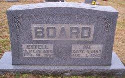 Iva Board