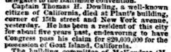 Capt Thomas Henry Dowling