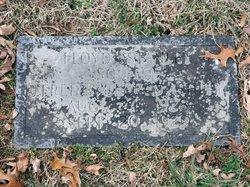 Floyd Stanley Ashley