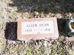 Allen Dean