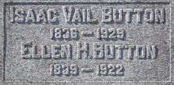 Isaac Vail Button