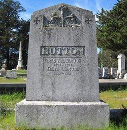 Ellen H. Button