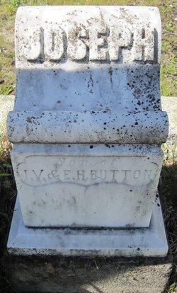 Joseph Button