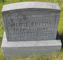 Monte Button