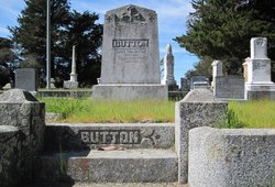 Katharyn E. Button