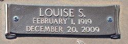 Helen Louise <i>Summers</i> Barberousse
