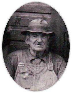 Charles Washington Cisney