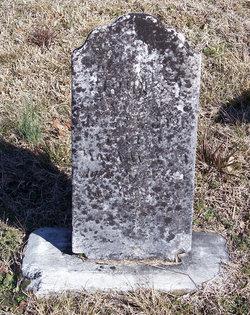 John Simeon Cobb