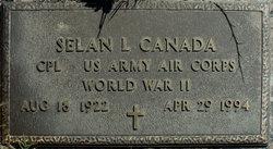 Selan Luster Canada