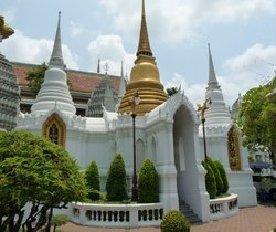 Mahidol Adulyadej