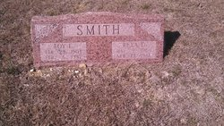 Foy L. Smith