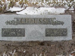 Clarence Ulyses Chausse