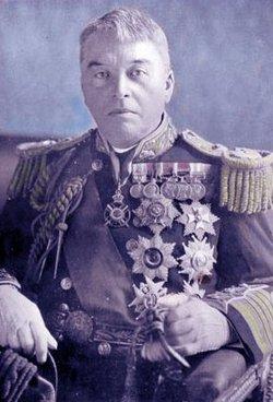 John Arbuthnot Fisher
