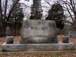 Lora E. <i>Wasson</i> Wallace