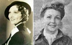 Lillian Moore <i>Tait</i> Roberts