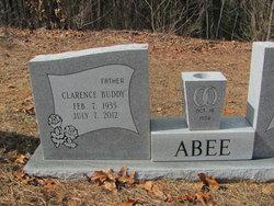 Clarence Hamilton Abee