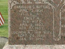 Corp Harrison Stoddard Nutting