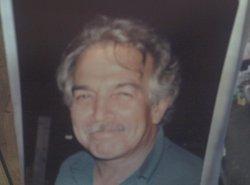 David E Romero