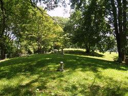 Poplar Gap Cemetery