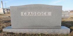 William Edgar Craddock