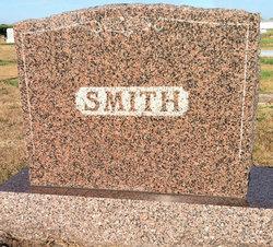 Zoe Edna <i>Smith</i> Kieffer