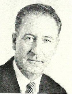 James Earl Weaver, Sr