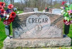 Glen M. Cregar