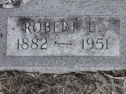 Robert Eskel Mehaffey, Sr