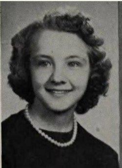 Ruth E. <i>Hartley</i> Boylan