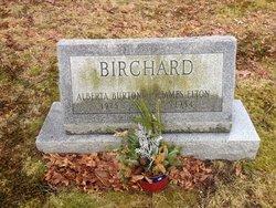 James Elton Birchard