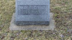 May F. <i>Beeson</i> Coyne