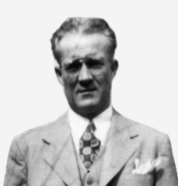 John Claiborn Howell