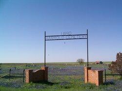 Harrold Cemetery