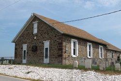 Hershey Mennonite Cemetery
