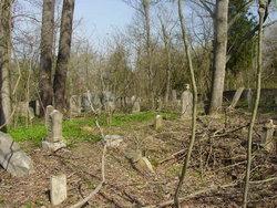 Ditto Cemetery